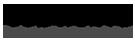 Codel Logo